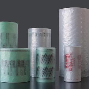 MINI AIR Filler Inflate Cushion Pillow Air Bag Packaging Materials